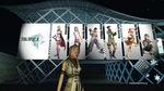 PlayStation®Home画像 2009-12-18 00-04-00.JPG