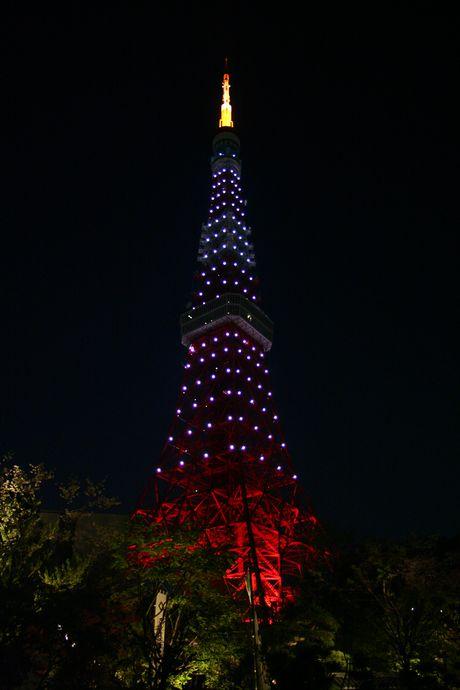 tower041001.jpg