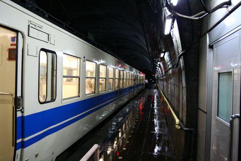tsutsuishi01.jpg