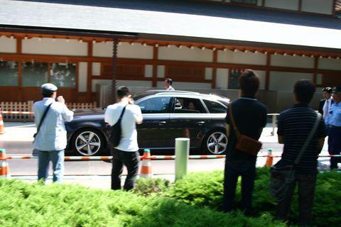 yasukuni0905.jpg